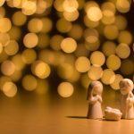 Voucher de Natal 2020
